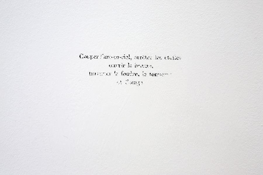 http://www.shannonguerrico.com/files/gimgs/37_mg8398m.jpg