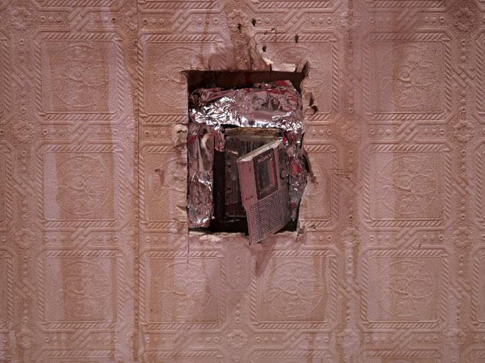 http://www.shannonguerrico.com/files/gimgs/8_sanstitre08.jpg